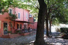 agriturismo met zwembad toscane kust los saro italian residence vakantiehuizen italië