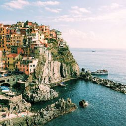 cinque-terre-door-italian-residence de Italië specialist