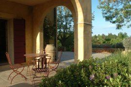 Vakantiehuizen Maremma Italië van Italian Residence