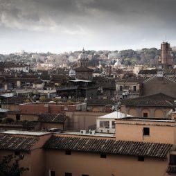 Vakantiehuizen villa's agriturismo Italië Rome met Italian Residence
