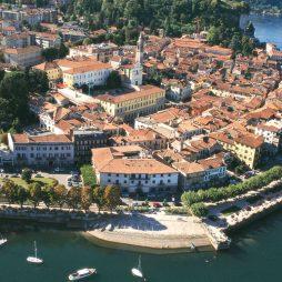 vakantie in Itialie Piemonte vakantiehuizen Italian Residence