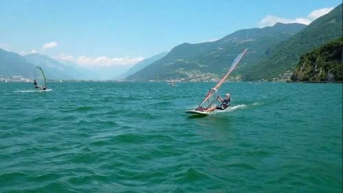 www.italianresidence.nl Lago d'Idro 2