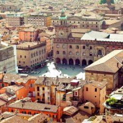 uitzicht-bologna-italian-residence