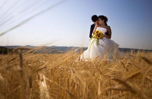 Trouwen in Italiè weddingplanner Italian Residence verzorgt je hele bruiloft