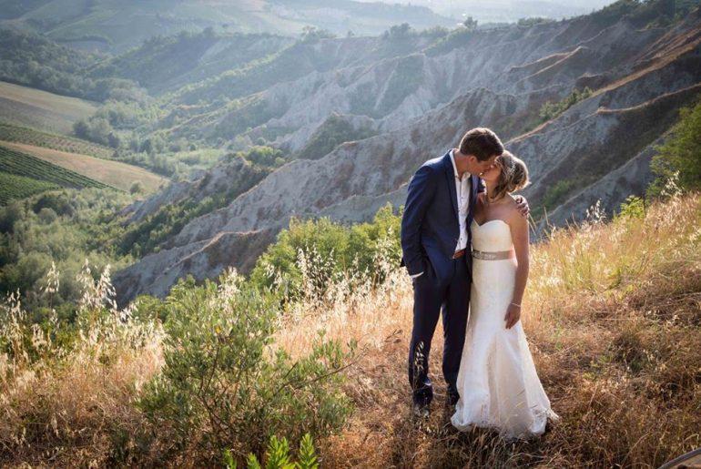 trouwen in italie met Italian Residence vakantiehuizen weddingplanner