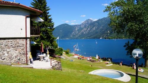 Idro-meer-Italië-van-Italië-specialist-Italian-Residenc