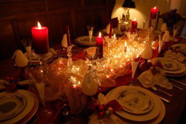 Kerst in Italie: Tradities en gewoonten