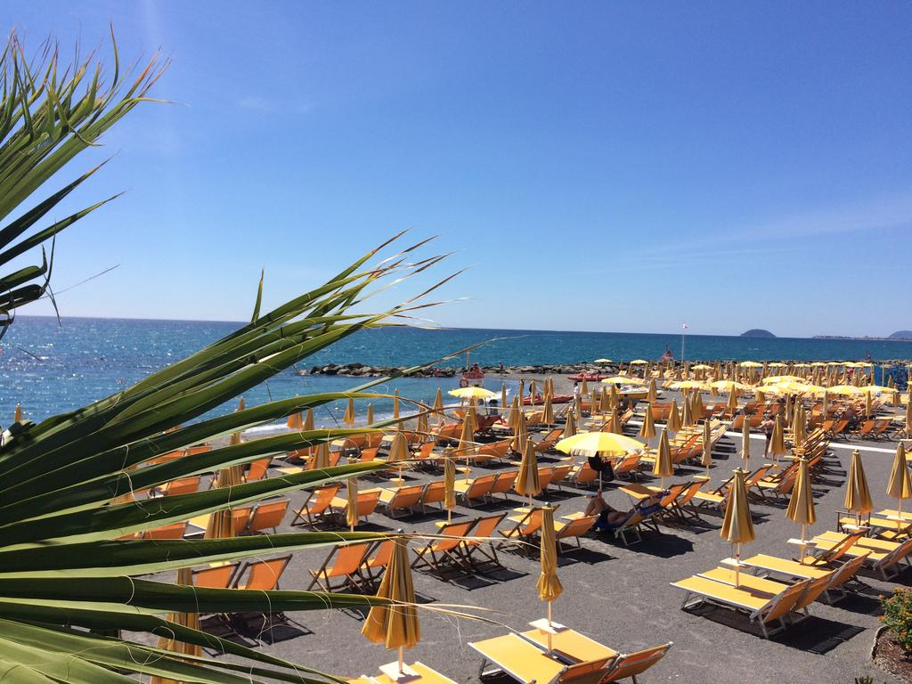 Tips voor de Italiaanse kust vakantiehuizen van Italian Residence
