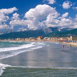 Boek je vakanatiehuis aan de italiaanse kust bij Italian Residence