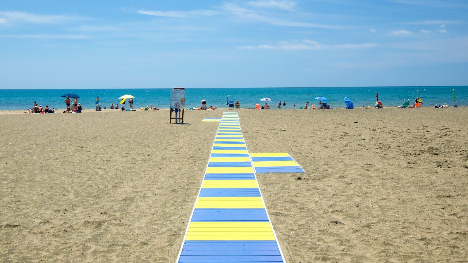 Italiaanse kust vakantie huis villa agriturismo tips van Italian Residence