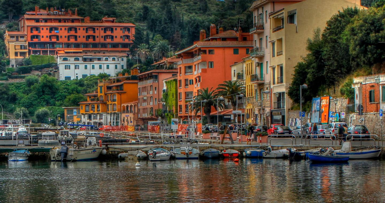 Tips kust italie vakantiehuizen vakantie huis villa agriturismo met Italian Residencie Italie specialist