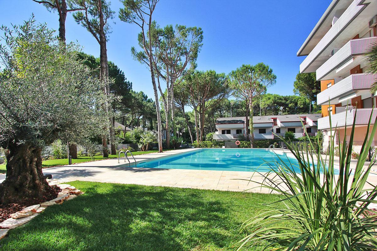 vakantiehuizen regio Venetie
