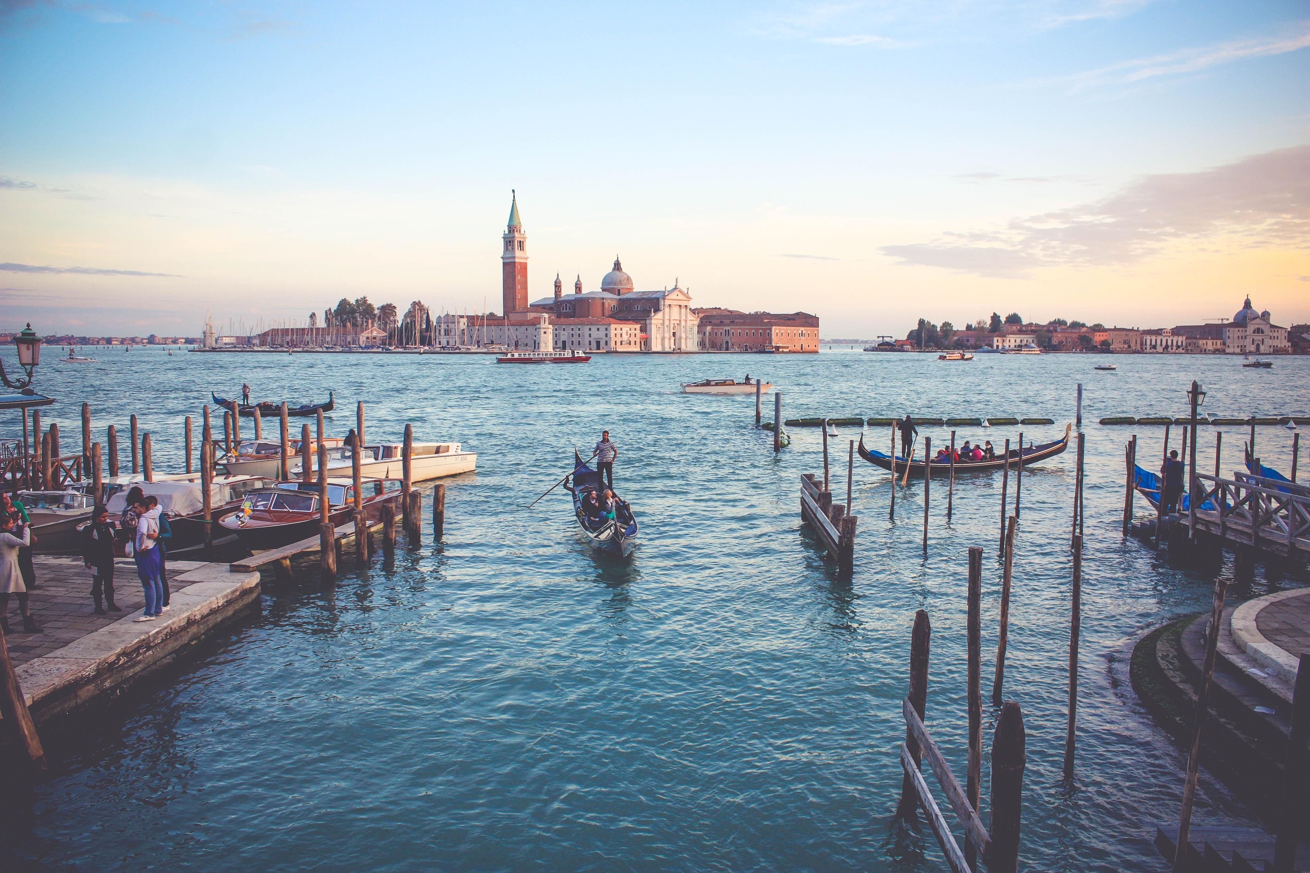 vakantiehuizen italie venetie met italian residence