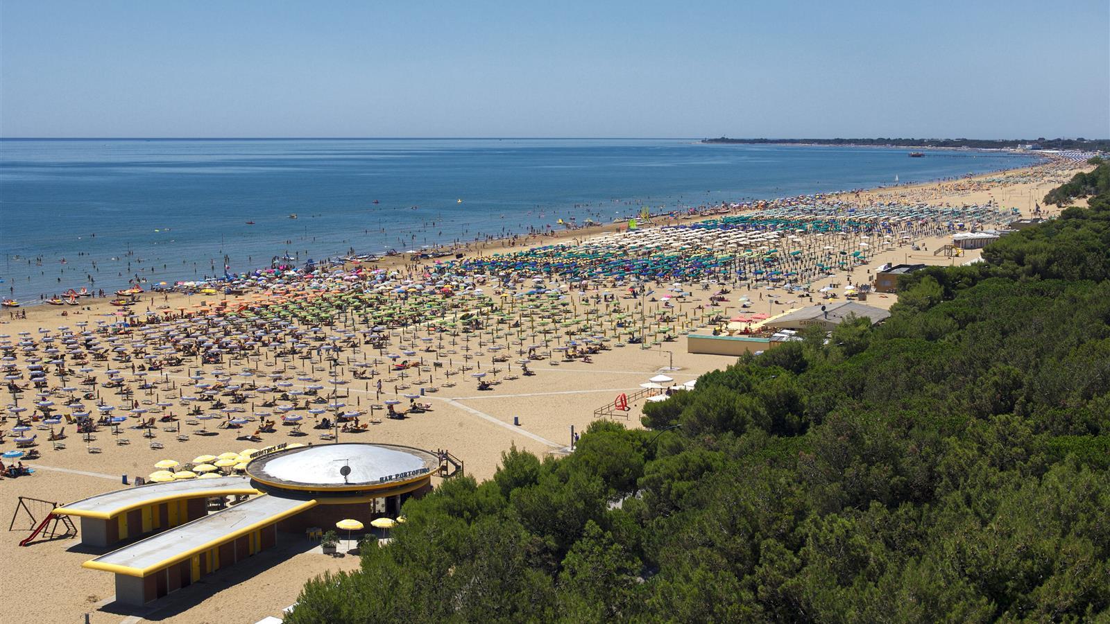 vakantiehuizen, vakantie villa agriturismo italie van italian residence