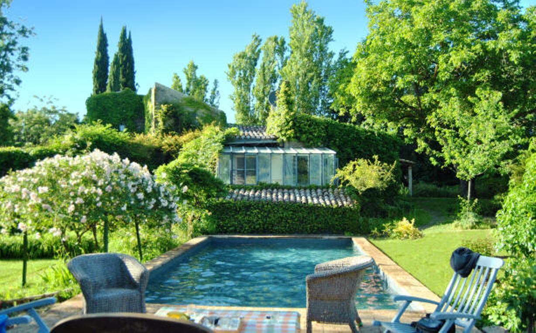 Vakantiehuis los-nara italian residence