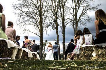 Trouwen in italie, Ceremonie, italian residence
