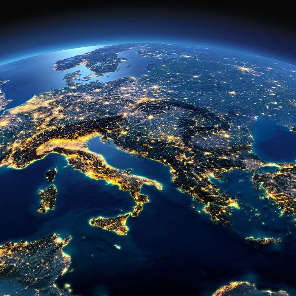 Italian Residene Italie