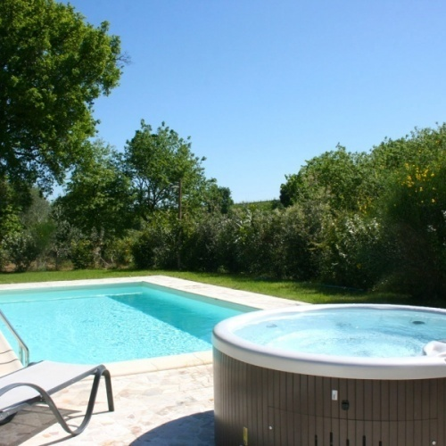 Wie is de Mol Italie. Italian Residence Vakantiehuizen , vakantie villas Italie